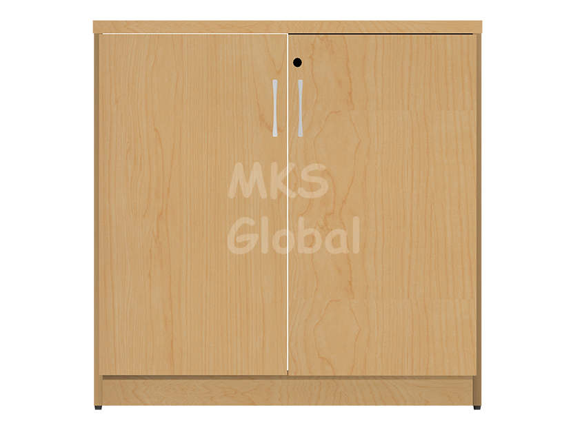 SWING-DOOR-CABINET-H900.png