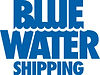 Blue-Water-Shipping-Logo.jpg