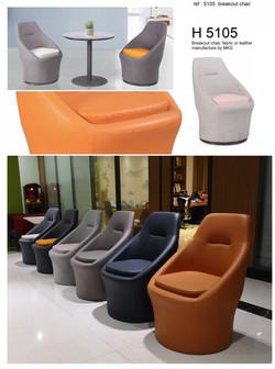 H 5105 breakout chair.jpg