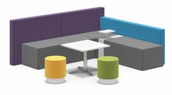 H 5148 Cubes n box design  (12).jpg