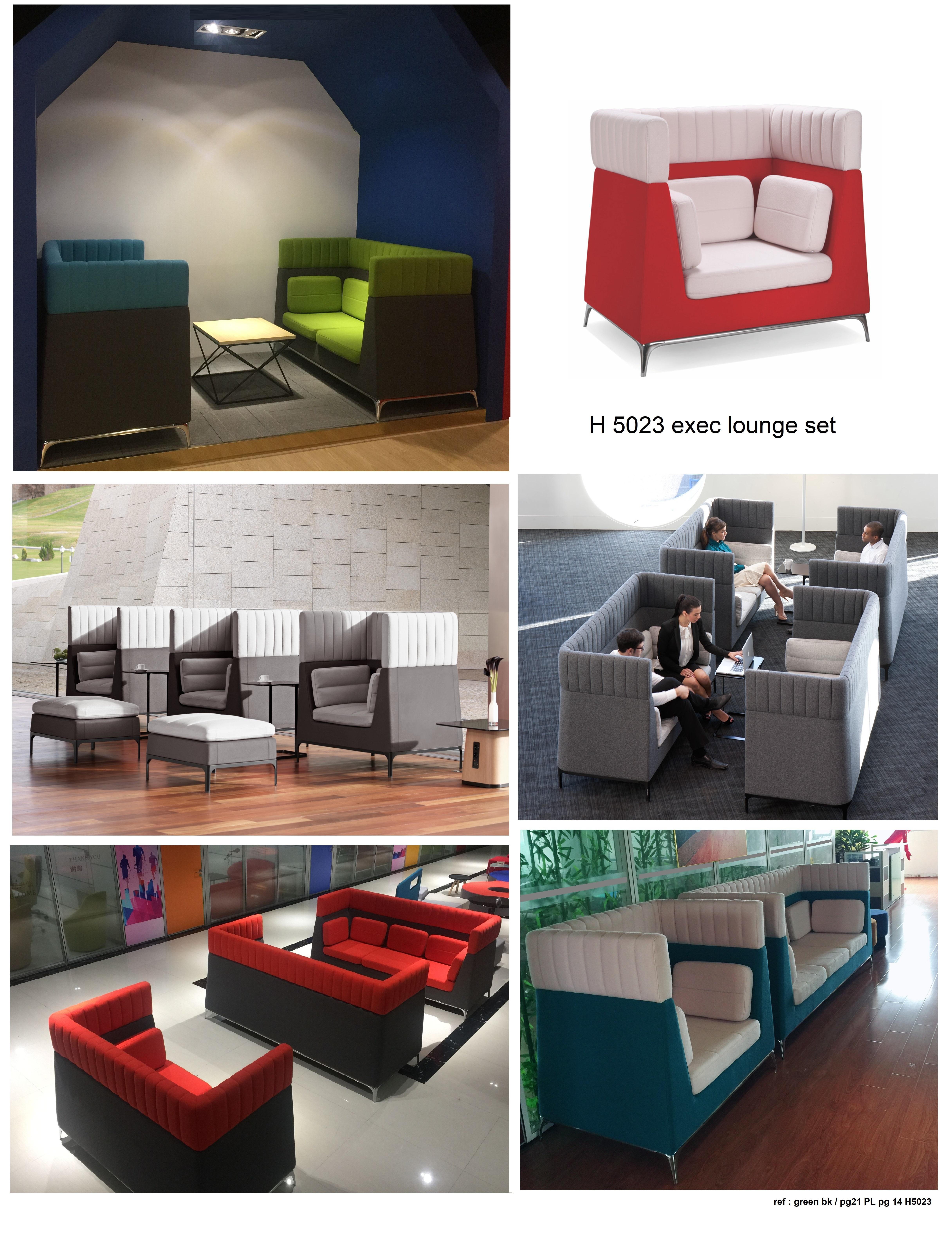 H 5023 exec lounge.jpg