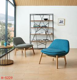H 5229 fabric n wood leg.jpg