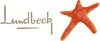 lundbeck-logo.png