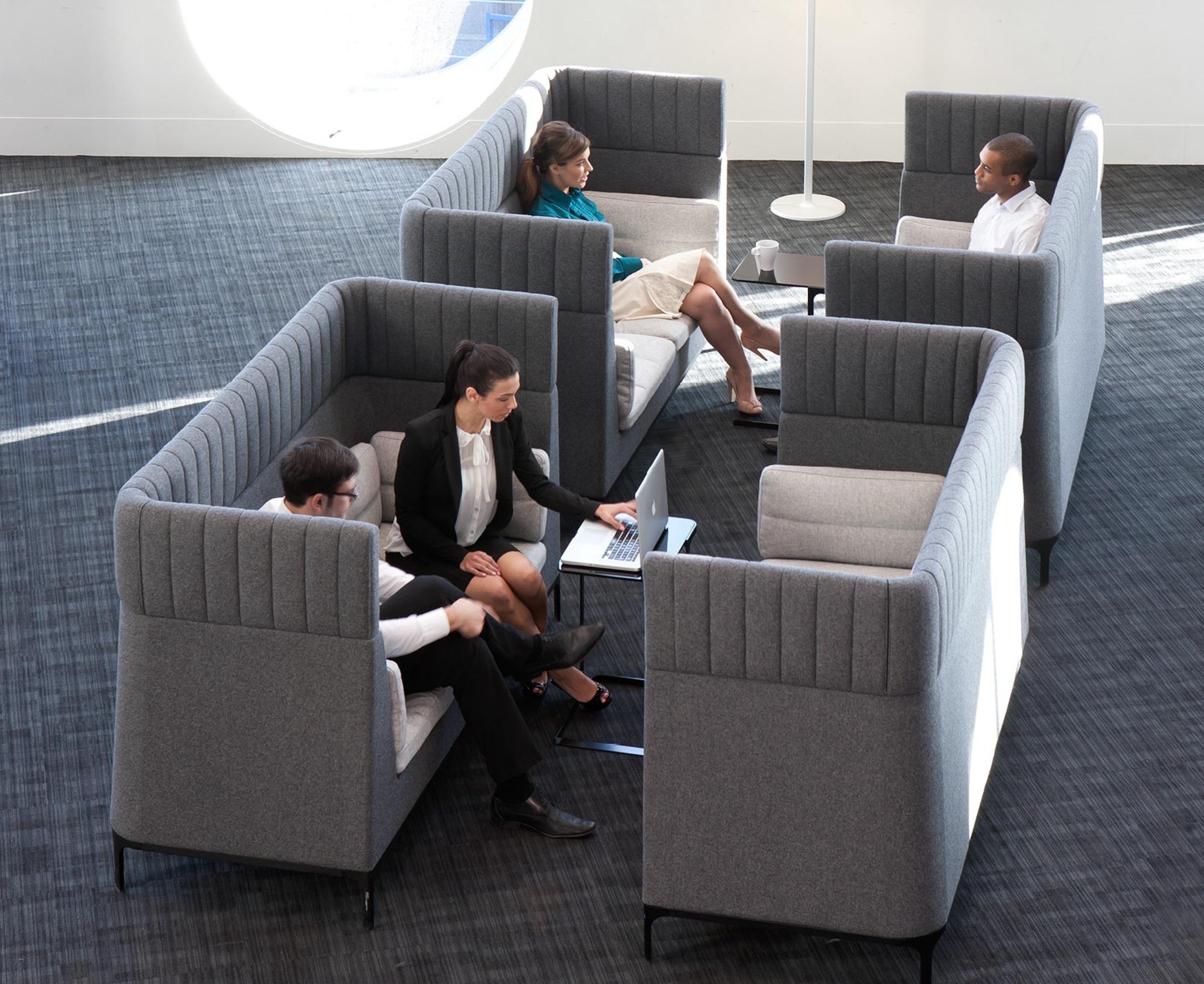 H 5023 exec lounge set  (9).jpg