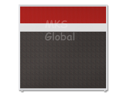 FULL-FABRIC-H1200.png