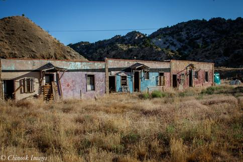 Abandoned Trading Post, Dinosaur CO.jpg