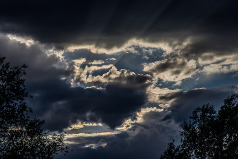 Sunset Craig CO 2.jpg