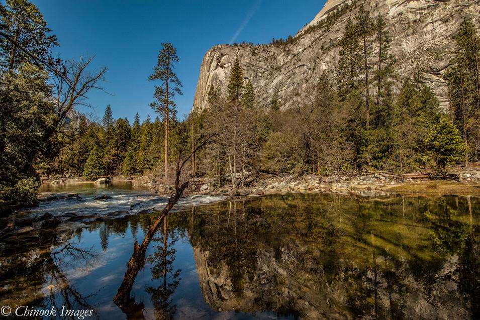 Mirror Lake Meadow 1