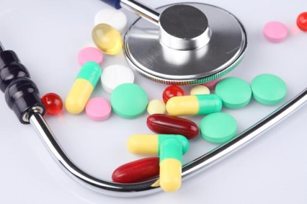 Farmaci e la Dieta