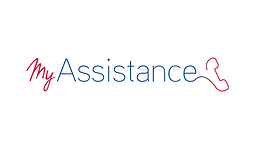 my-assistance.png