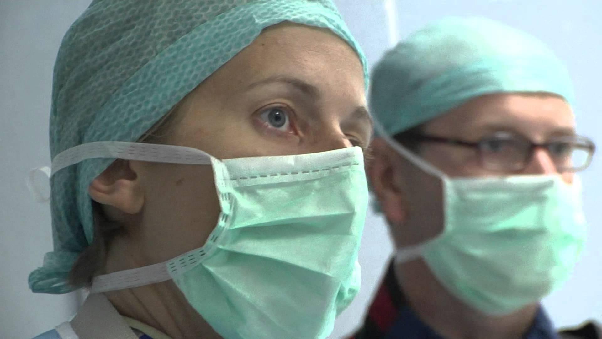 Cardio-Chirurgia