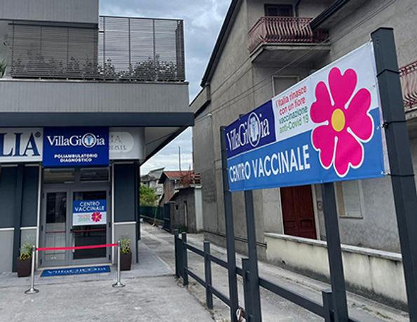 villa gioia centro vaccinale.jpg