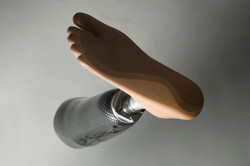 Officine Ortopediche Protesi TT