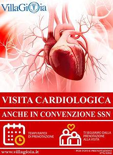 visita cardiologica.jpg