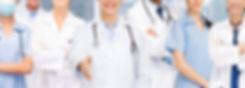 staff-medico.jpg