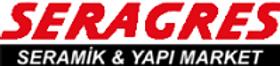Seragres Logo.png