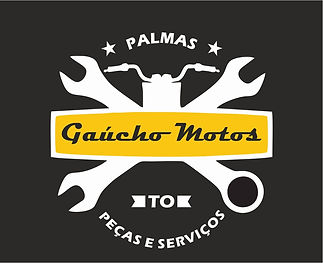 GAUCHO MOTOS