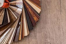 new-flooring-installation.jpg