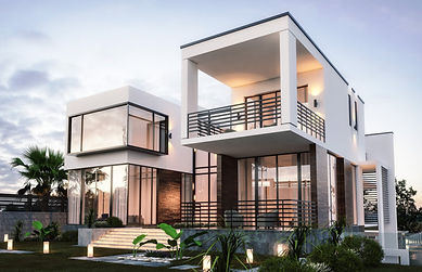 Contemporary-Modern-House-Design-6-thege