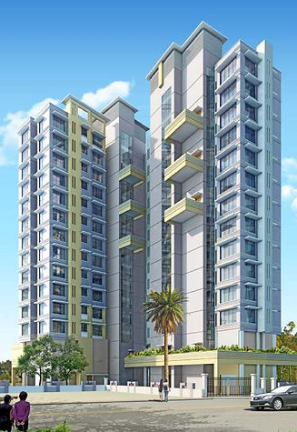 apurva-heights-elevation-905010.jpeg