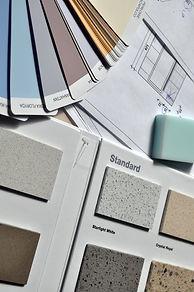 interior-design-material-finishes-pentic