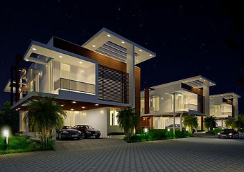 myans-luxury-villas-in-kanathur-9hs.jpg