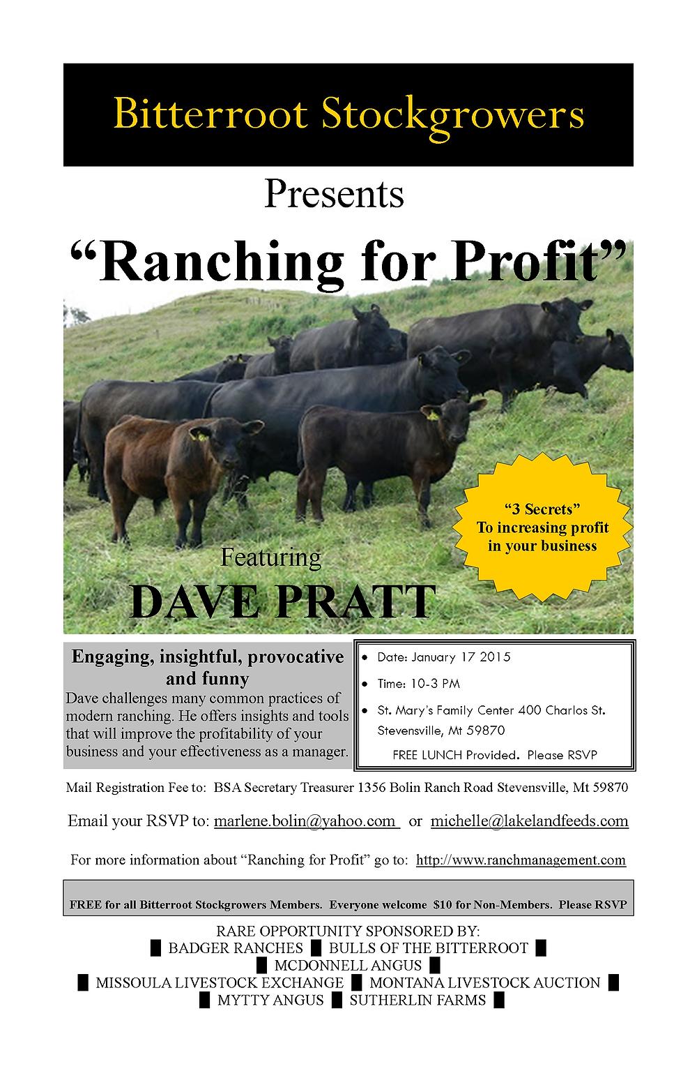 Dave Pratt Poster 2.png
