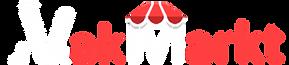 Vakmarkt logo.png