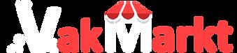 Vakmarkt logo