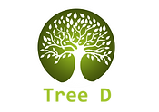 logo official treed.png