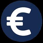 euro blauw.png