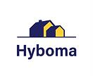 hyboma.png