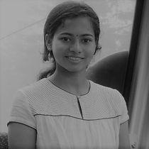 Indu Sanka (3).jfif