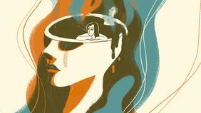 Ansiedade: uma visão gestáltica
