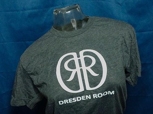 Dresden Tee Shirt