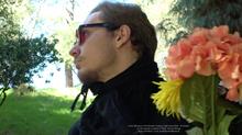 16 Flowers Music Video