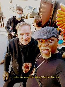 John Reneaud with Kasper Nelson.jpg