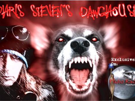 The DawgHouse - Saturday on Pluto Radio