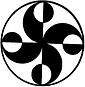 mysitic symbol 801.png