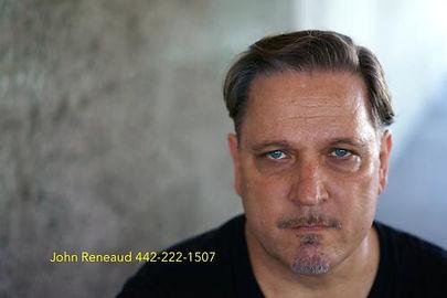 John Reneaud.jpg