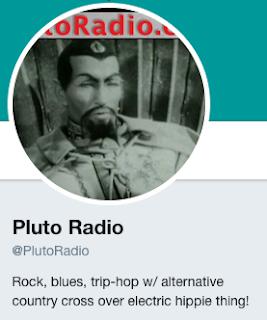 Pluto+Radio.png