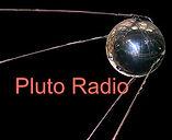 PlutoRadio.jpg