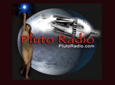 PlutoRadioLogo.jpg
