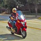 John Reneaud Motorcycle.jpg