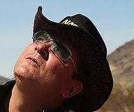 Lee Crisman Pluto Radio.jpg