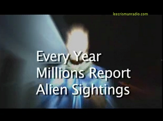 Lee Crisman Radio abduction2.png
