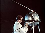 171004-sputnik-mn-1000_2bba6f1f54a534d75