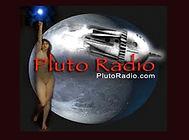 Pluto Radio.jpg