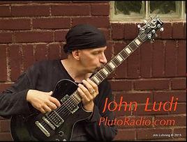 John Ludi copy.jpg