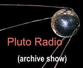 PlutoRadio copy.jpg